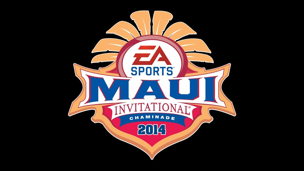 K-State Opens Play in Maui Invitational