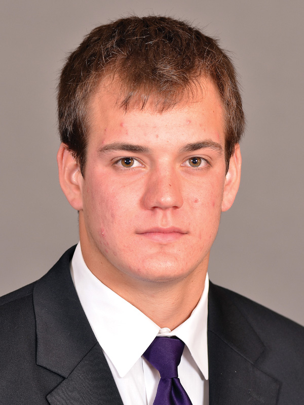 Glenn Gronkowski Football Kansas State University Athletics
