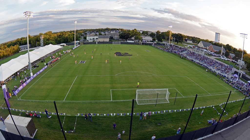 8354a0caaa3 K-State Soccer Announces 2017 Schedule - Kansas State University ...