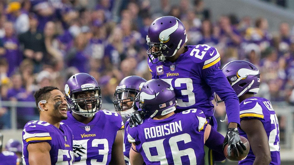 Wildcats in the NFL – Week 15 - Kansas State University Athletics 3180009d7