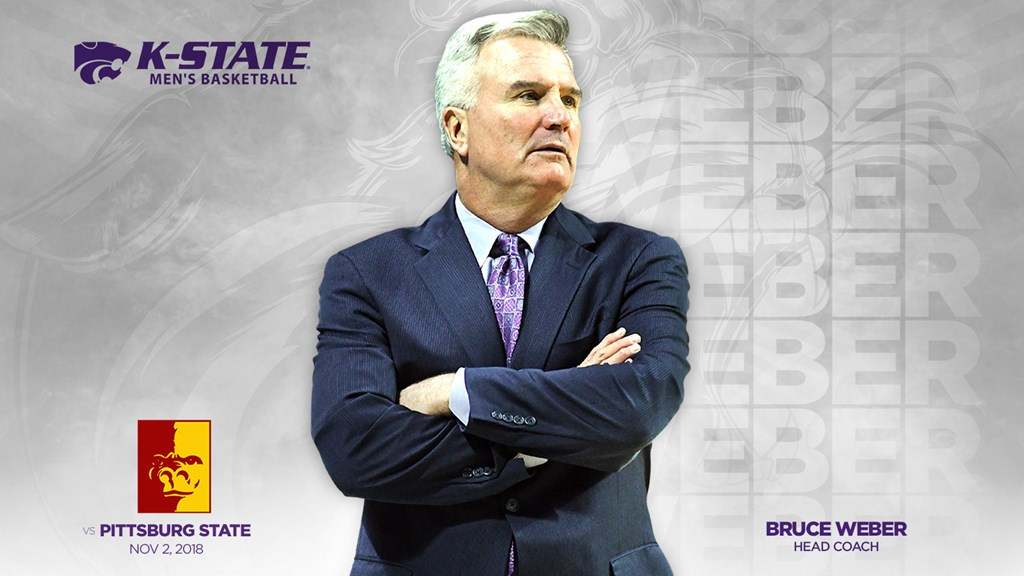 Game Preview 12 11 K State Hosts Pitt State In Lone Exhibition