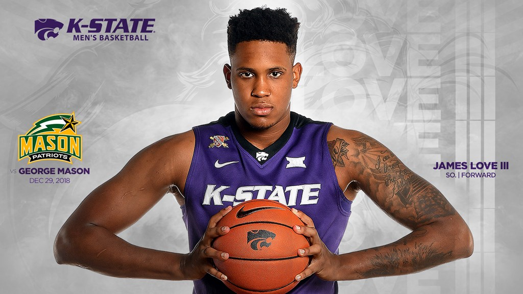 28a0231d9501 Game Preview    K-State