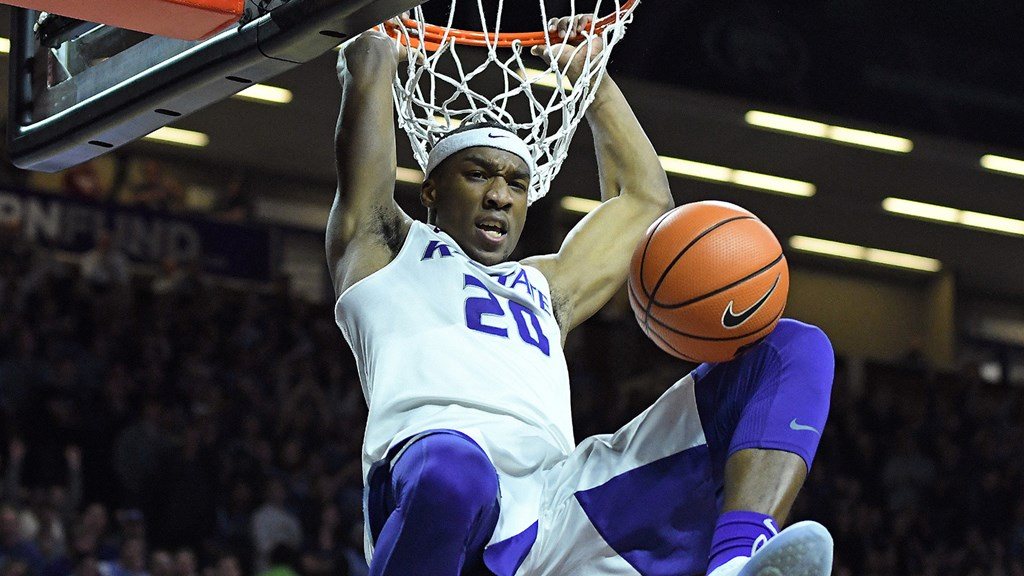 216b56b4539 Game Preview    K-State