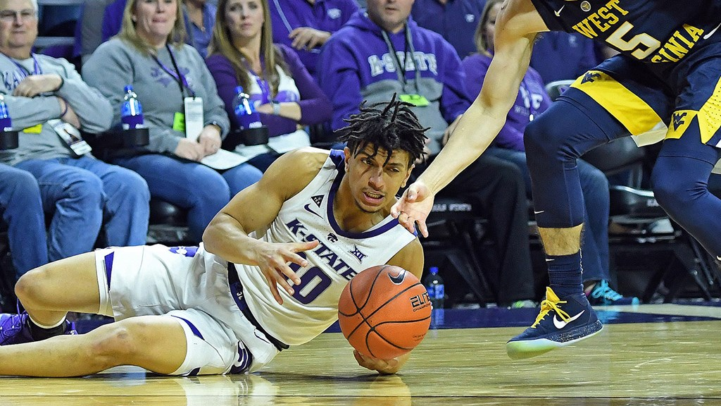 uk availability c0413 6e324 23 21 K-State Travels to West Virginia for ESPN s Big Monday
