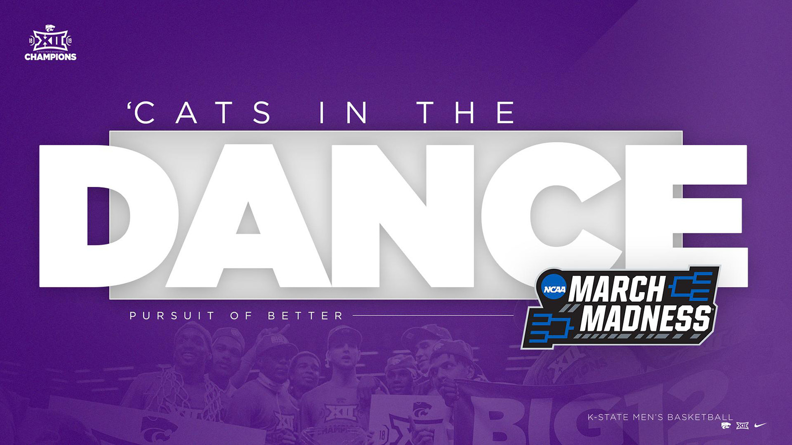 ab2ac65dc5d7 K-State To Meet UC Irvine in NCAA South Regional Friday - Kansas ...