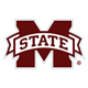 mstate_logo.png?width=80&height=80&mode=